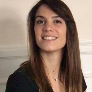 Lucie Leblet